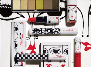 mac toledo prezzi e colori linea rossetti ombretti  gloss  mascare e matite