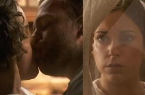 Il segreto anticipazioni video aurora jacinta a letto con fernando mariana li scopre - L amore a letto ...
