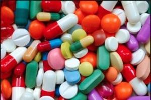 pillola che ci fa diventare piu buoni
