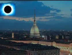 torino eclissi solore 2015 magia leggenda e esoterismo