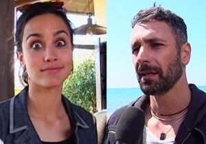 megan montaner e raoul bova fiction mediaset