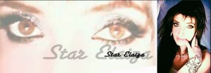 Star Elaiza news