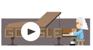 Bartolomeo Cristofori artigiano, inventore del pianoforte opere a Roma