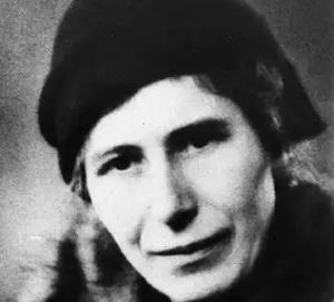 Inge Lehmann 1888 inge lehman sismologia discontinuita di lehmann nucleo interno biografia curiosita asteroide strada