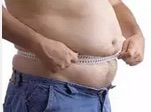 allarme obesi e sovrappeso in italia ed in europa nel 2030