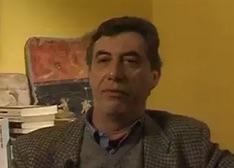 claudio caligari regista film biografia morto chi era valerio mastrandrea