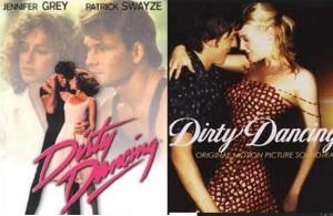 dirty dancing 2 e dirty dancing a confronto quale e il piu bello e il migliore film