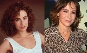 jennifer grey friends  filmografia dancing with the stars  attrice