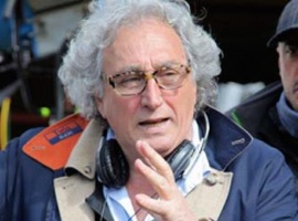 Vincenzo Verdecchi regista le tre rose di eva morto