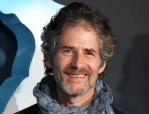 james horner compositore  rose discografia john williams ascolta jerry goldsmith  jake enters his avatar world  the sinking my heart will go on