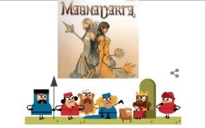 magna carta documento 800 anni o videogioco game per playstation