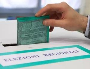 risultati elezioni regionali 2015