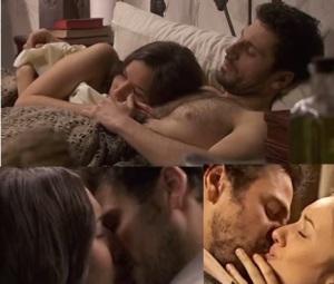 il segreto telenovela spagnola video youtube aurora fa l amore con conrado