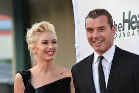 Gwen Stefani e Gavin Rossdale si  sono lasciati
