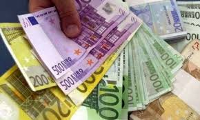 soldi rimborsi pensioni pensione
