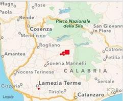 terremoto in tempo reale oggi ora previsioni ingv terremoto live earthquake tereemoto oggi in calabria