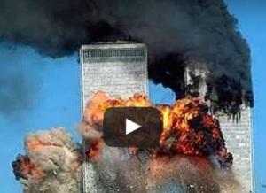 11 settembre 2001- tra video, misteri, coincidenze, complotto, film ed ipotesi di inganno globale