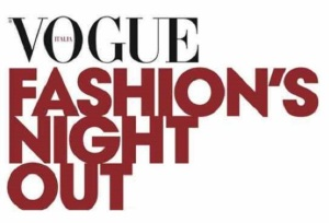 vogue-fashion-night-out-2015