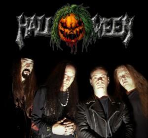 halloween band tedesca canzoni mambri song