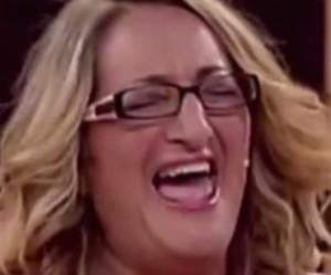 olimpia torna ad avanti un altro video youtube delle grasse risate pazza risata