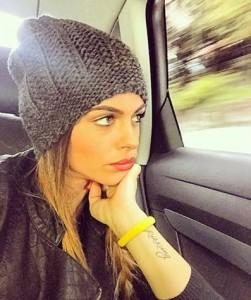 Silvia raffaele ha lasciato il trono di uomini e donne - Instagram messaggio letto ...