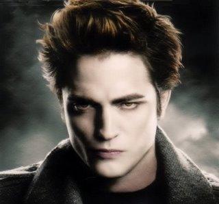Halloween trucco vampiro uomo Edward Cullen Twilight - Video Tutorial - NotizieWebLive.it - trucco-halloween-vampiro-uomo-edward-cullen-video-tutorial-youtube