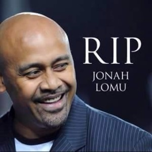 Jonah Lomu morto news vita privata video rugby salute  rene arresto cardiaco wikipedia 100m velocità rugby challenge ps3