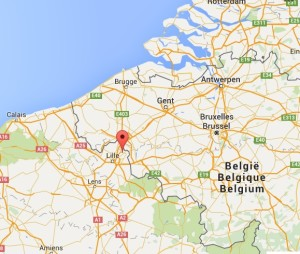 Roubaix ultime notizie gruppo armato ostaggi nuovo attacco terrorismo francia