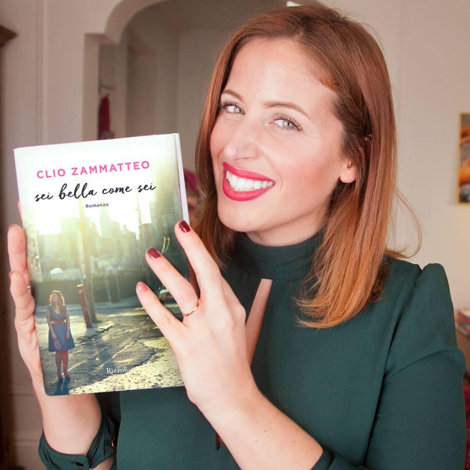 Clio zammatteo make up biografia e trama del romanzo for Quanto costa 10000 piedi quadrati