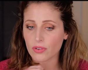 cosmetici H&M recensione prodotti tutorial di clio make up