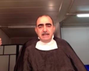 elio social giudice youtube video tutorial sopraciglia