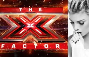 emma marrone ospite di x factor 9 italia 2015 terza puntata live 5 novembre 2015 sky