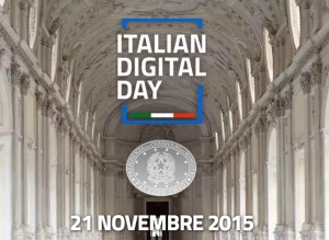 italian digital day 2015 renzi e sviluppi hi tach in italia