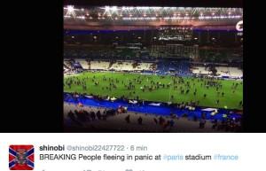 stadio attentato parigi