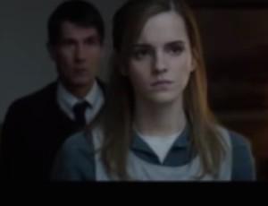 Regression Trailer usicta in Italia del film con Emma Watson e Ethan Hawke misteri sui riti neri