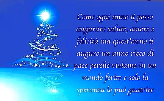Auguri capodanno divertenti frasi messaggi anno nuovo for Messaggi divertenti di buon anno