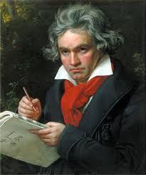 beethoven biografia sinfonia nasciata data tomba