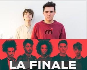 finale x factor 2015 italia vincitore urban streanger