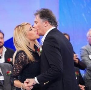 maria grazia e giorgio lui la seduce e l abbadona lei scioccata dopo aver fatto l amore con lui