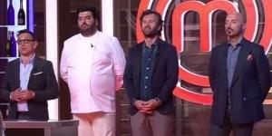 masterchef italia 5 concorrenti giudici casting selezioni ricette streaming tv