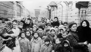 Giorno della Memoria, Shoah ricerca, significato, olocausto, campi di concentramento, film, poesie ed immagini