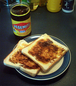 Vegemiteontoast_large