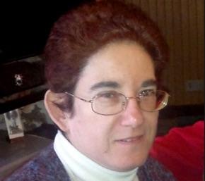 gloria rosboch ritrovato il corpo arrestato gabriele ultime notizie
