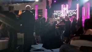 maura carotti fashion vanity revolution ariccia