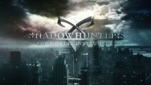 Shadowhunters ultime notizie seconda stagione