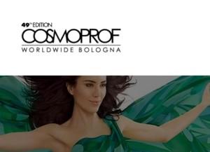 cosmoprof 2016 biglietti sconti info