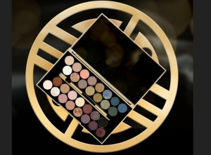 make up revolution nuova palette