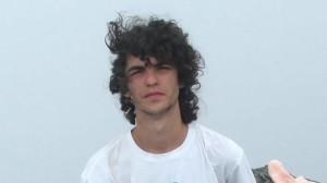 paolo rindi ultime notizie ragazzo scomparso trovato morto