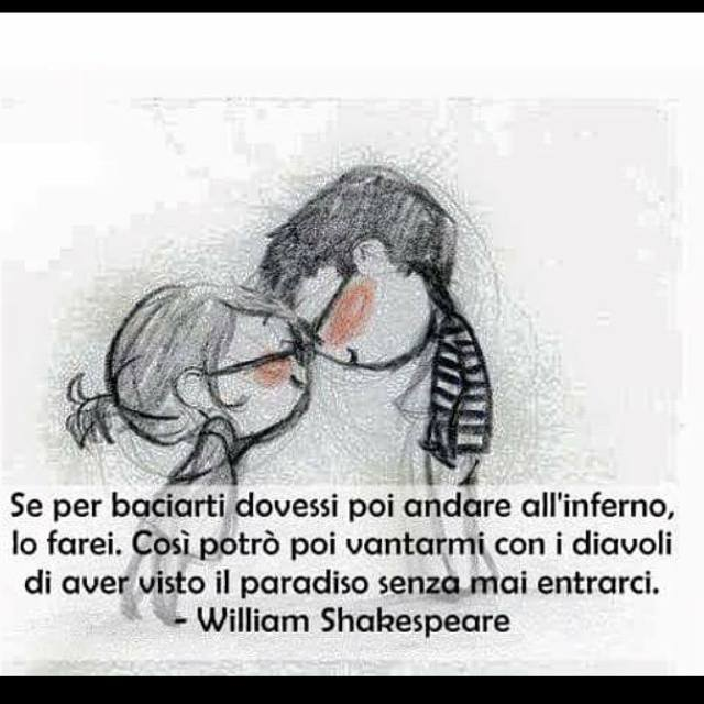Preferenza William Shakespeare: opere, frasi, vita privata, biografia  IB72