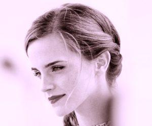 Emma Watson  emma watson fidanzato  vita privata  instagram laurea wikipedia news yahoo noi siamo infinito streaming